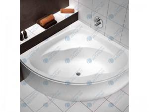 Акриловая ванна KOLO Inspiration 140*140 XWN3040