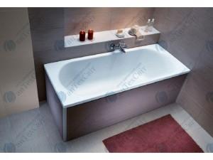 Акриловая ванна KOLO Opal Plus 160х70 XWP1360