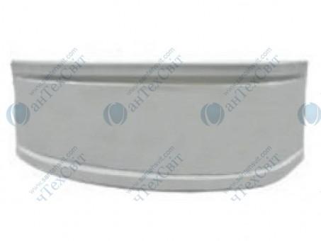 Панель для ванны KOLO Promise 150*100 PWA3050