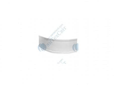 Панель для ванны KOLO Spring 160*100 PWA3060