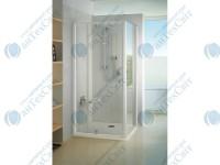 Душевая дверь RAVAK Pivot PDOP2 110 (03GD0100Z1)