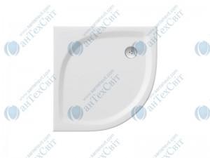 Душевой поддон RAVAK Elipso PRO Flat 90 (XA2377110100