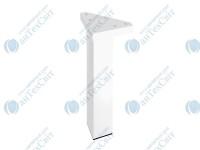Ножки для тумбы CERSANIT Melar