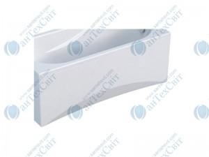 Панель для ванны CERSANIT Mito 150