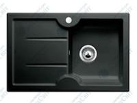 Керамическая мойка BLANCO Idessa 45S R черный 514500