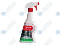 Чистящее средство RAVAK Cleaner 500ml (X01101)