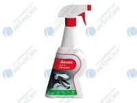 Чистящее средство RAVAK Cleaner Chrome для смесителей 500ml (X01106)