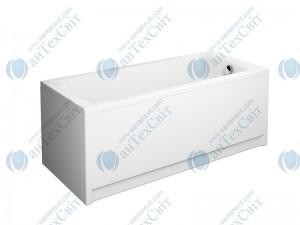 Акриловая ванна CERSANIT Korat 170
