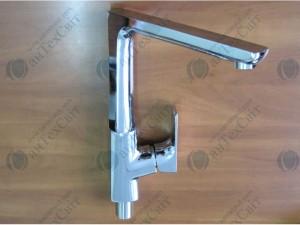 Кухонный смеситель IMPRESE Valtice 55320