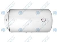 Водонагреватель накопительный ATLANTIC O'Pro Horizontal HM 100 D400-1-M