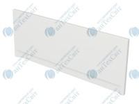 Панель для ванны CERSANIT Lorena/Flavia/Octavia 140
