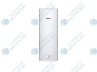Водонагреватель накопительный THERMEX Sprint 100SPR-V