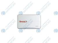 Водонагреватель проточный THERMEX System 1000 White