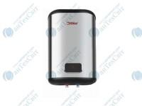 Водонагреватель накопительный THERMEX Flat Diamond Touch ID 30 V