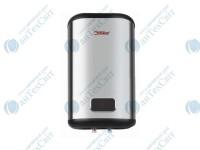 Водонагреватель накопительный THERMEX Flat Diamond Touch ID 50 V