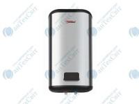 Водонагреватель накопительный THERMEX Flat Diamond Touch ID 80 V