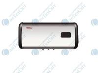 Водонагреватель накопительный THERMEX Flat Diamond Touch ID 80 H