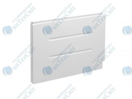 Панель для ванны DURAVIT D-Code 75 (701032000000000)