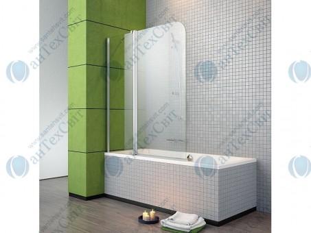 Шторка для ванной RADAWAY Eos II PND 110 (206211-01L)