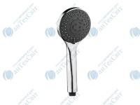 Ручной душ ROZZY JENORI SH4008P