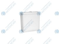 Бачок для унитаза KOLLER POOL Form 300 с арматурой (5422N003-1307-KP)