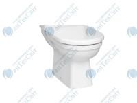 Чаша унитаза KOLLER POOL Form 300 (5426N003-1305)