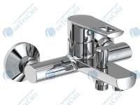 Смеситель для ванны VOLLE Benita 15172100