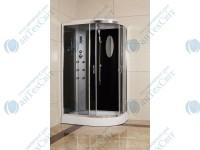 Гидробокс AQUASTREAM Classic 120*80 (128 LB L)