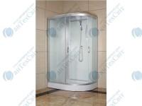 Гидробокс AQUASTREAM Classic 120*80 (128 LW L)