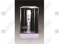 Гидробокс AQUASTREAM Classic 120*85 (125 HB)
