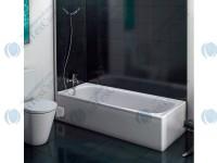 Стальная ванна BLB Europa 150*70