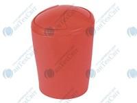 Ведро для мусора SPIRELLA Move 10.09598