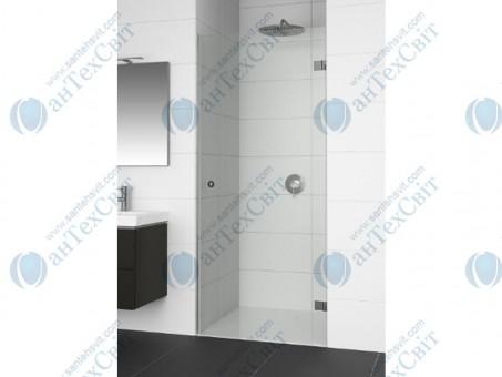 Душевая дверь RIHO Artic A101 70*200 R (GA0608202)