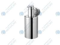Дозатор для жидкого мыла BISK Ventura (05300)