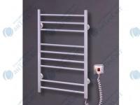 Электрический полотенцесушитель ЭЛНА Лесенка-9 (Л9-89507-115-Б) 480*885