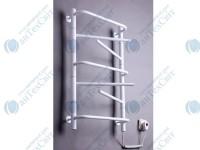 Электрический полотенцесушитель ЭЛНА Элна-7 (ЭП7-794313-83-Б) 430*810