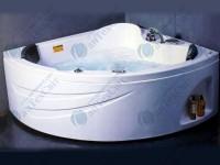 Гидромассажная ванна APPOLLO AT-1515 hidro