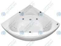Гидромассажная ванна APPOLLO AT-970 hidro