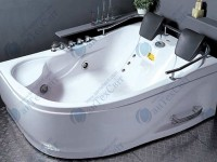 Гидромассажная ванна APPOLLO АТ-0919