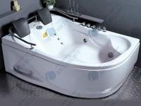 Гидромассажная ванна APPOLLO АТ-0929