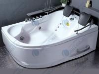 Гидромассажная ванна APPOLLO АТ-919