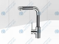 Кухонный смеситель SCHOCK SC-300 597120 stone