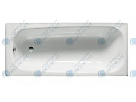 Стальная ванна ROCA CONTESA 150 (236060000)