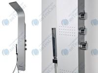 Душевая панель RAVAK Jet Pure X01501