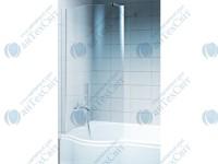 Шторка для ванной RIHO Fjord 3000 F500 Dorado (GFT511076080809)