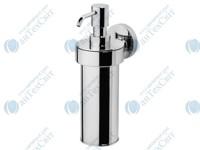 Дозатор для жидкого мыла AM.PM Bliss L A5537000