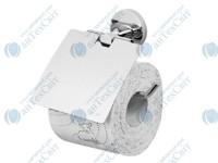 Держатель для туалетной бумаги AM.PM   Bliss L A55341400