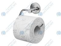 Держатель для туалетной бумаги AM.PM   Bliss L A5534100