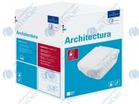 Чаша подвесного унитазаVILLEROY&BOCH Omnia architectura 5685HR01