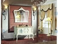 Комплект мебели VALENCIA Grenada 121